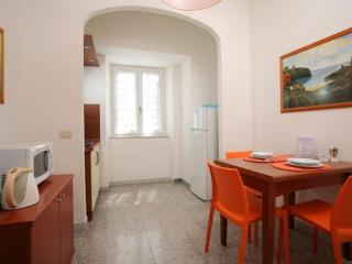 Remo Borgo Pio apartment in San Pietro with WiFi & lift., Rome