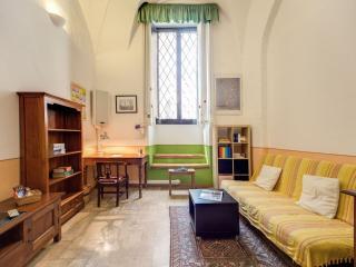 Monserrato Loft, Rome