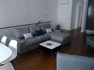 Sao Bento Duplex, Lisboa