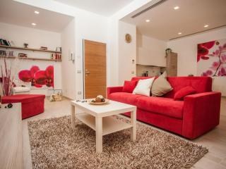 Bixio 1.1 apartment in Città Studi with WiFi, airconditioning & lift., Milán