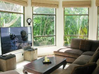 Luxury 3 bedroom Condo in Paseo del sol 204 Cenote, Playa del Carmen
