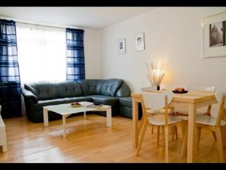 Alsergrund Chic apartment in 09. Alsergrund with WiFi & lift.