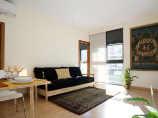 Tetuan Tres apartment in Eixample Dreta with WiFi, airconditioning (warm