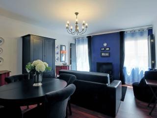 InnLisbon apartment in Alfama with WiFi.
