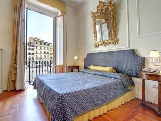Signoria View Suite, Florence