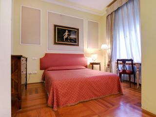 Signoria Suite, Florencia