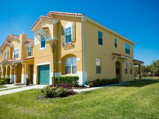 Compass Bay 3062, Kissimmee