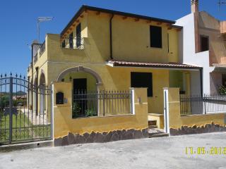 Appartamento Villasimius