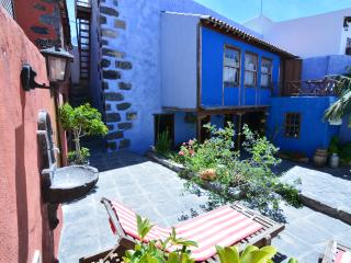 El Atajo Full House Rent Up to 10 People150€ Night, Tenerife