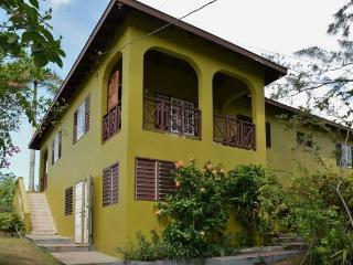 $80 - $250 per night: Private Villa w/ Ocean Views, Private Pool, Private Beach