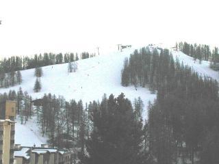 VALBERG BEL APPARTEMENT Montagne Rando Ski Snow Sk, Valberg