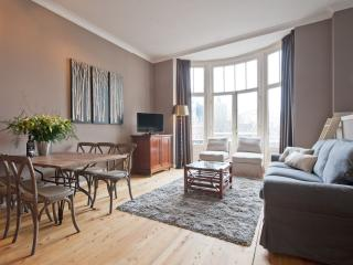 Leidseplein Luxury 1, Amsterdam