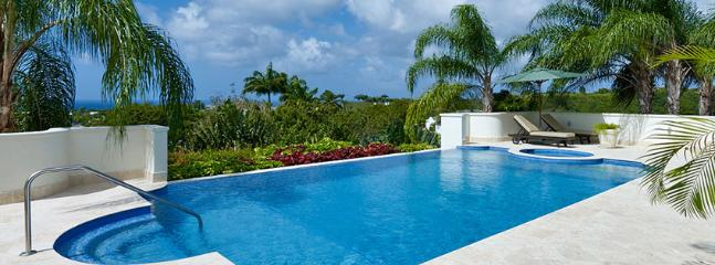 Villa Ragamuffins 6 Bedroom SPECIAL OFFER, St. James