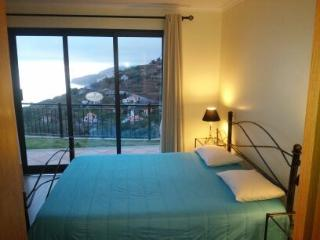 Apartment Ground floor, Ribeira Brava