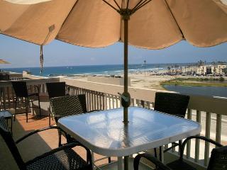 G317 - Sunset Suite, Oceanside
