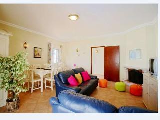 House in Armacao de Pera, Algarve 102412