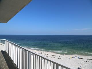 Shoalwater 1106 -Corner unit-wraparound balcony!, Orange Beach