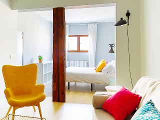 Studio Loft 4.2 @ UrbanVida La Latina, Madrid