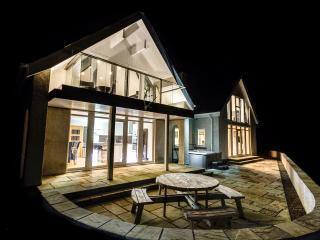 Ardmair Bay House, Ullapool