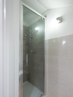 Bagno privato / Private Bathroom
