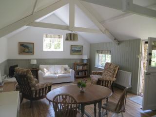 Fig Cottage, Bideford