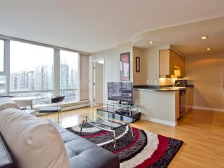 D25-Yaletown amazing 2 bedroom, Vancouver