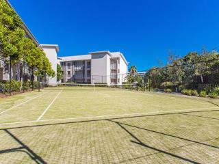 Pepper8324 2 bedroom apartment, Kingscliff