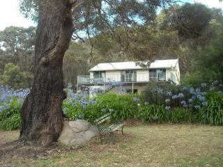 Jilba Cottage, Porongurup