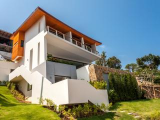 The Ridge Villa 5, Choeng Mon