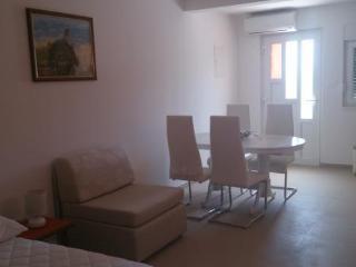 35490 - 44479, Okrug Gornji