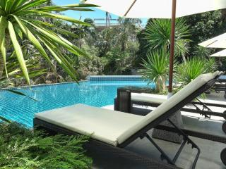 Surin Beach-2 Bed-Apart, 700 Metres to Beach-PM