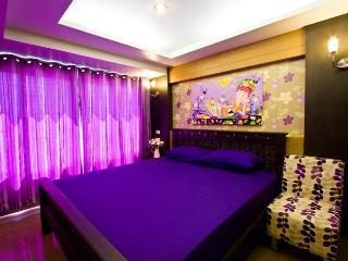 SABAI-SABAI AT SUKHUMVIT HOTEL, Bangkok