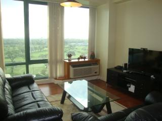 Bellagio 10E - One Bedroom Apartment, Taguig City