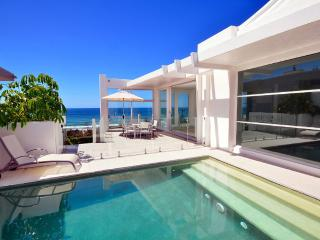 Noosa Holiday House