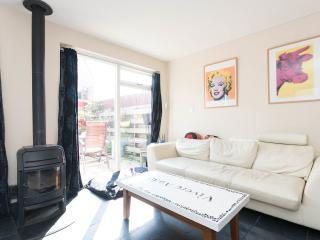 Luxus Familienhaus am rande von Amsterdam