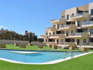 Fabulous family apartment close to beach La Zenia