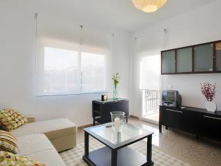 APARTMENT + PARKING IN RONDA 10I