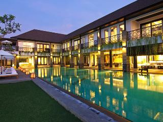 Azaya, Private Luxury 5/6BR Villa, Petitenget, Seminyak
