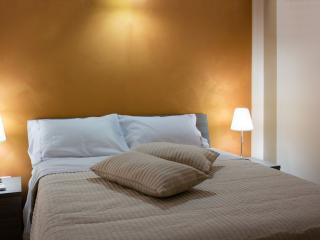 Casa Vacanze La Ferula - Appartamento 2, Sant' Alessio Siculo