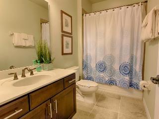 Watersong Resort/TF3849, Davenport