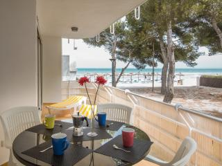 BELMARE - Property for 5 people in Port d'Alcudia