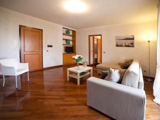 soggiorno-appartamento-a-roma