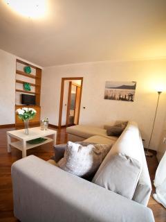 soggiorno-appartamento-roma-eur