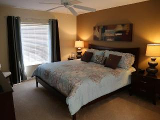 Watersong Resort/TF1107, Kissimmee