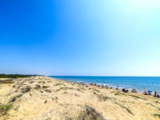 Guardamar Del Segura Holiday Rental 300 m to beach, Guardamar del Segura
