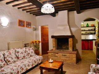 Casa Latanza