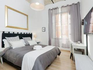 Monti Clementina apartment in Centro Storico {#ha…