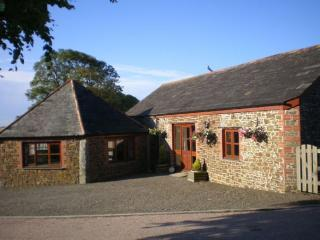 The Roundhouse nr Bude. £100 off September weeks!
