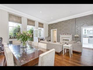 1A Southlodge, Richmond-upon-Thames