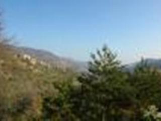 Appartamento mare - monti, nel verde degli ulivi,, Erli